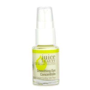 Juice Beauty